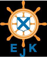logo Jachthaven Katwijk