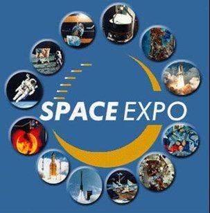 space_expo_logo_medium
